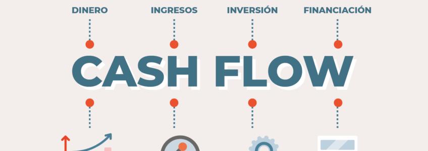 Cash Flow Fiscalidad para dummies